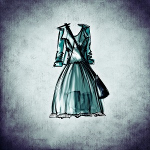 fashion-771578_1280