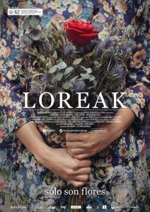 cartel-loreak
