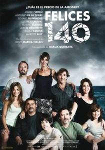 felices-140-cartel-poster