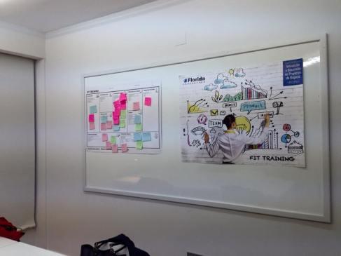 Espacios e innovaciones que puedes encontrar en ValenciaLab