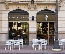 Vinoblanco_GranVia